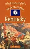 Kentucky, Sheila Wyborny, 0737714468