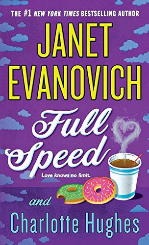 Download Full Speed pdf epub