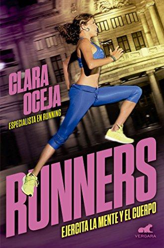 Amazon.com: Runners: Ejercita la mente y el cuerpo (Spanish ...
