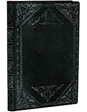 Paperblanks Softcover Flexis Midnight Rebel Bold   Unlined   Mini (95 × 140 mm)