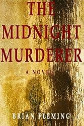 The Midnight Murderer