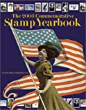 The 2003 Commemorative Stamp Yearbook, U. S. Postal Service Staff, 0060198990