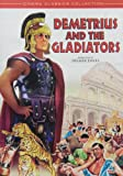 Demetrius & The Gladiators