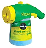Miracle-Gro Garden Feeder - Best Reviews Guide