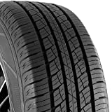 Westlake SU318 All-Season Radial Tire - 225/65R17 102T
