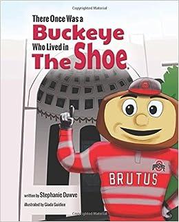 The buckeye store sylvania ohio