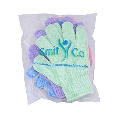smitco-exfoliating-gloves-4-pairs-shower-bath-body-scrub-that-is-great-for-exfoliation-exfoliator-re