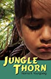 Jungle Thorn, Norma R. Youngberg, 1572581573