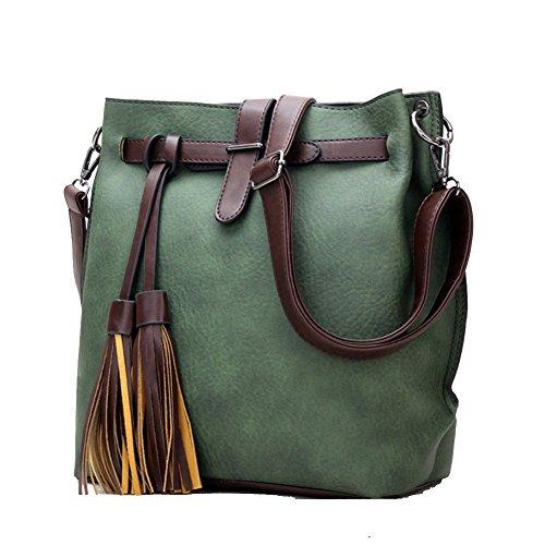 CloudBag Fashion Creative Shoulder Handbags