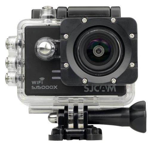 SJCAM SJ5000x IMX078 Sensor Action product image