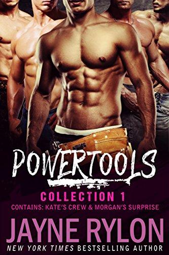 Powertools: Collection 1