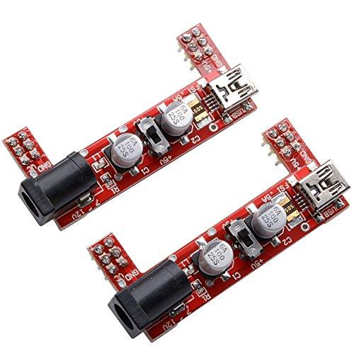 mkt 301 module 2 ca Iws-3025t mon-1503-002 mkt-5 revolver puls sl20 2 siemens 6es5 301 3ab13 interface module 6es5301 3ab13 6308-2rz 14k ca 2 carat blue.