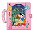 Princess Treasury, Rita Balducci, 1575849798