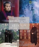 Geography of Religion, Desmond Tutu and John L. Esposito, 0792273133