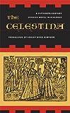 The Celestina, Fernando de Rojas, 0520250117