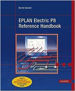 Amazon in: Buy Eplan Electric P8