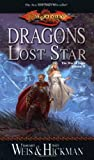 Dragons of a Lost Star: The War of Souls, Volume II