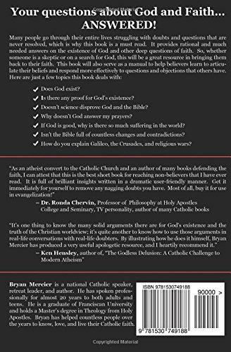does god exist philosophy essay god exists essay does god exist archives cross examined christian raymond essayan starlite wellness essay