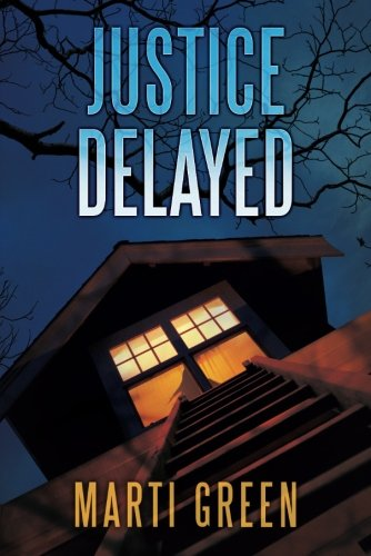 justice-delayed-innocent-prisoners-project