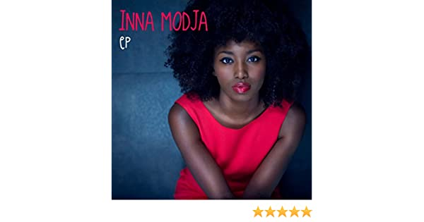 inna modja french cancan mp3 gratuit