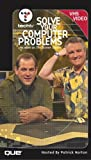TechTV Solve Your Computer Problems, Patrick Norton, 0789726920