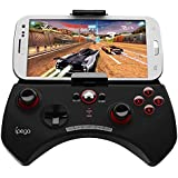 iPega BT+ 2.4G Wireless Gamepad Controller for Samsung Galaxy S20 /S20+S10 / S10+ Huawei, Google Meizu Oppo vivo Series…