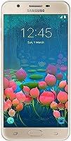 Samsung Galaxy J7 Prime, 16 GB, Altın (Samsung Türkiye Garantili)