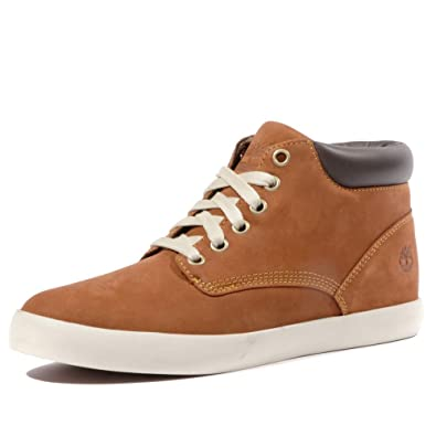 GrainBottes Flannery Crainy With Full Chukka Timberland Day Escape xsrhQdCt