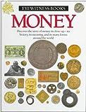 Money (Eyewitness Books)