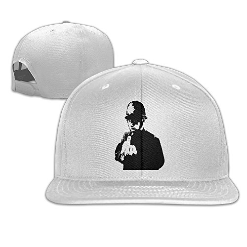 arts-drawing-rude-copper-fashion-snapback-baseball-cap
