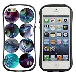 High quality Case for Apple iPhone 6 4.7 6 4.7 Eyes