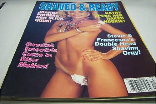 does not bikini girl fucked by huge dildo you the storyteller Bravo