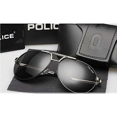 Sunglasses For Men Police