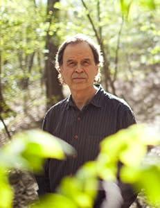 Allan G. Johnson