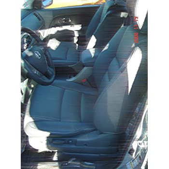 Durafit Seat Covers 2009 2013 Honda Pilot Exact Fit Front Buckets