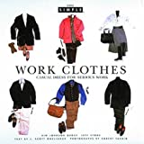 Work Clothes (Chic Simple)
