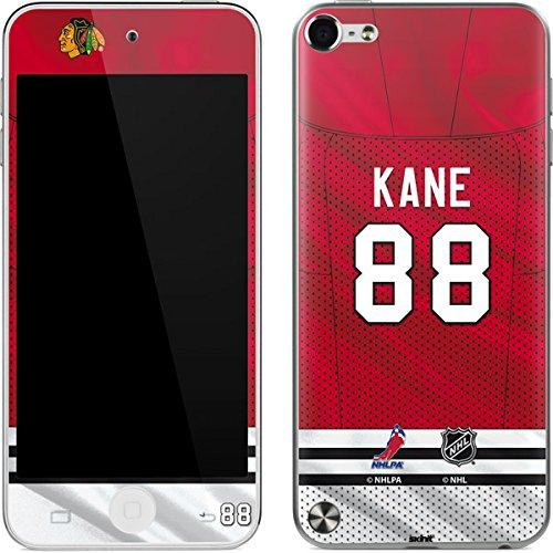 - NHL Chicago Blackhawks iPod Touch (5th Gen&2012) Skin - Chicago Blackhawks #88 Patrick Kane Vinyl Decal Skin For Your iPod Touch (5th Gen&2012)