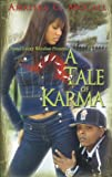 img - for A Twisted Tale of Karma book / textbook / text book