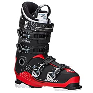 Amazon.com : Salomon X-Pro 80 Ski Boots 2017 : Sports