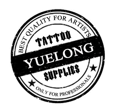 Blank Tattoo Skin Practice - Yuelong 10pcs Double Sides 8x6 Tattooing Microblading Practice Skin for Beginners and Experienced Tattoo Artists for Tattoo Kit,Tattoo Ink,Tattoo Machine,Tattoo Supplies by Yuelong (Image #6)