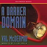 A Darker Domain | Val McDermid