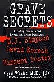 Grave Secrets, Mark Curriden, 0525939741