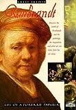 Rembrandt and Dutch Portraiture, David Spence, 0764102907
