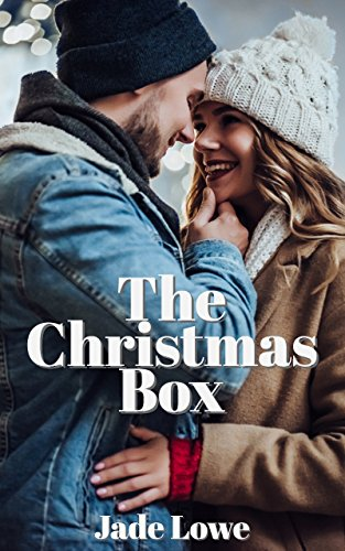the christmas box by lowe jade - The Christmas Box Movie