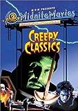 Midnite Movies Creepy Classics