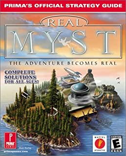 Pdf download] real myst: the adventure becomes real prima's.