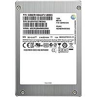 Samsung 100gb Sm1625 Enterprise 2.5 Ssd, Sas 2.0, 6gb/s (mz6er100hafv-00003)