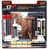 Thompson Center T17 Pro Hunter Accessory Kit
