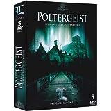 Poltergeist : L'intégrale saison 1 - Coffret 5 DVD