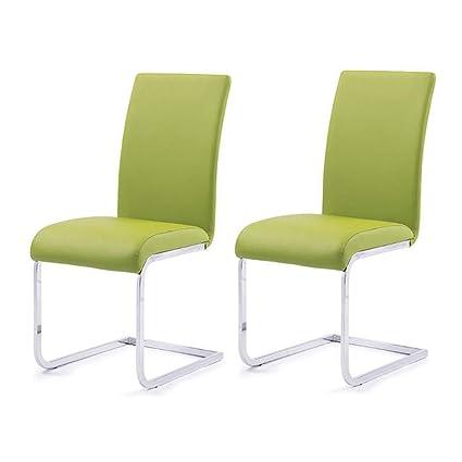 Terrific Amazon Com Zhf Sun Recliners Chairs Set Of 2 Faux Leather Beatyapartments Chair Design Images Beatyapartmentscom